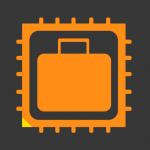 offertehitech-gearbest-Xiaomi Mi Auricolare Pieghevole Bluetooth con Driver da 40 mm