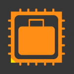 offertehitech-gearbest-ASUS RT - AC86U Wireless AC 2900Mbps Gigabit Router