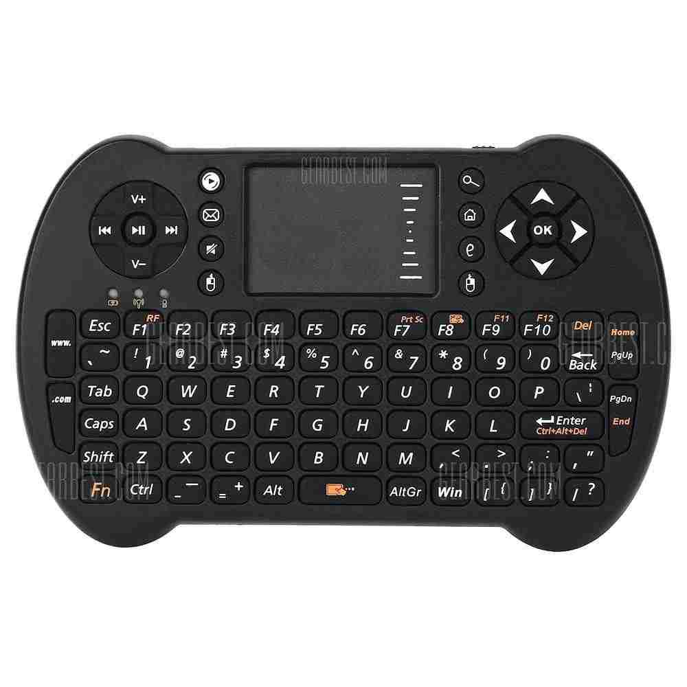 Image Result For Gaming Keyboard And Mouse Comboa