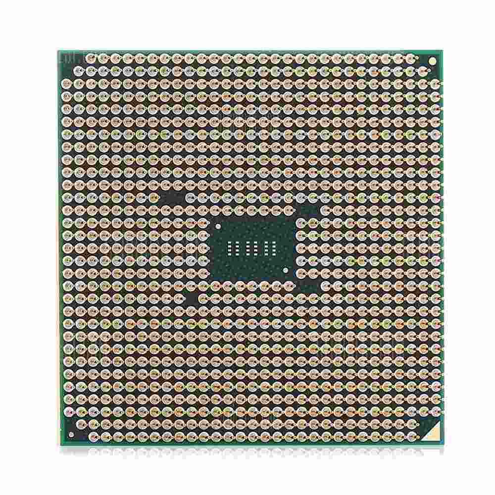 Amd x4 860k quad core a soli offerte hitech italia for Interno x4