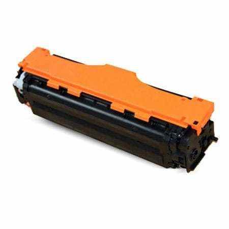 offertehitech-gearbest-OaNT CF212A ANT Toner Cartridge for Printer Office Supplies