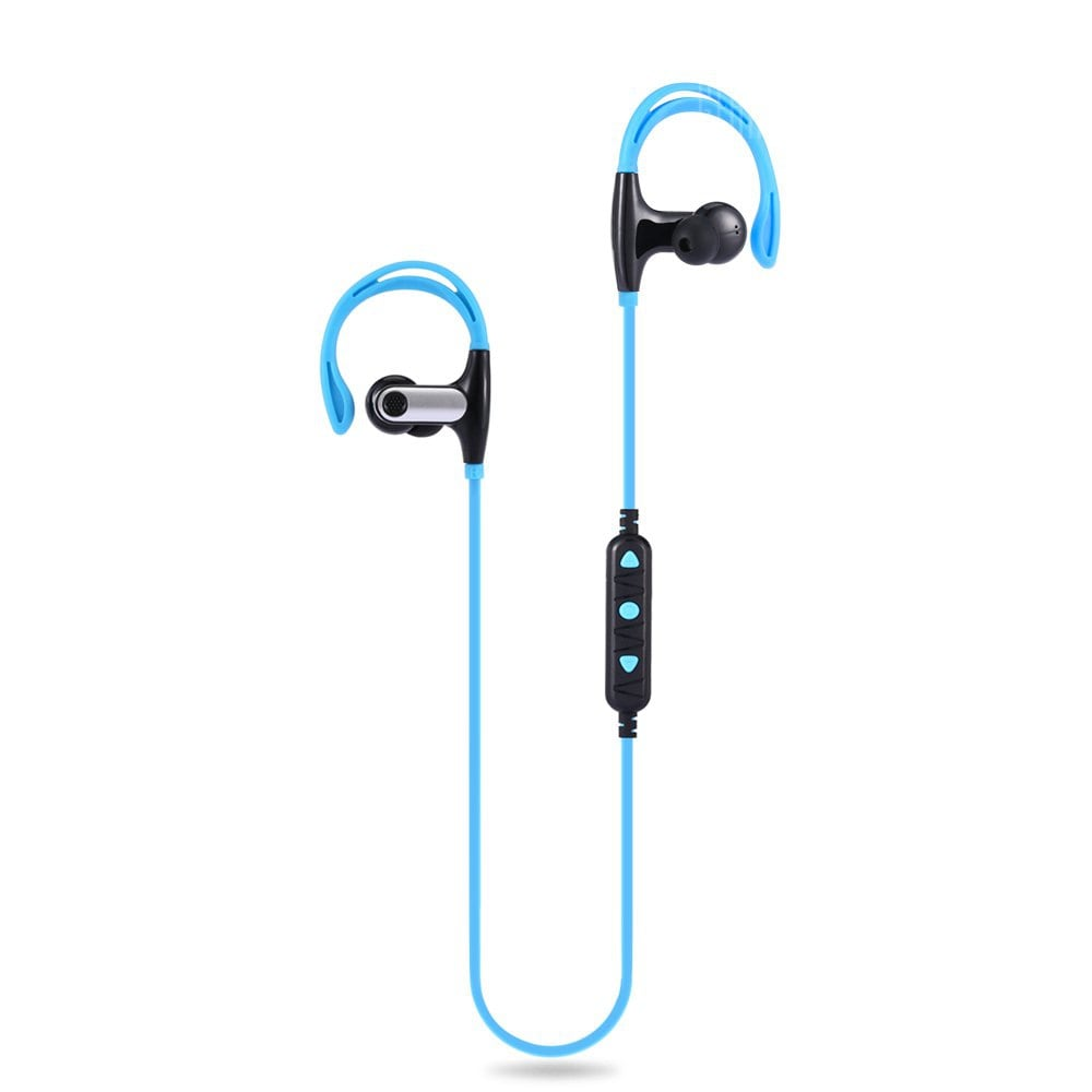 offerte fb 18 wireless in ear bluetooth sports earbuds a. Black Bedroom Furniture Sets. Home Design Ideas