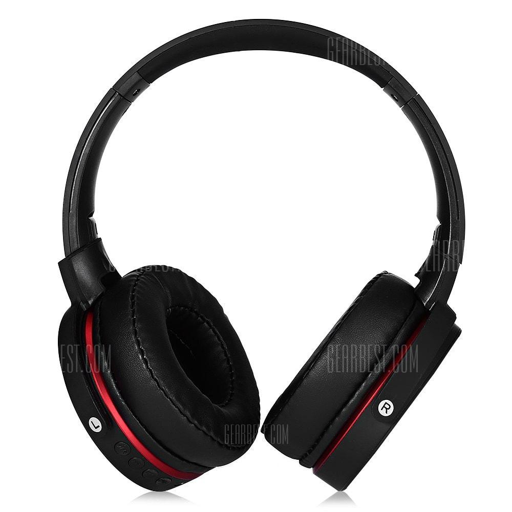 Ms w800 wireless stereo bluetooth headset folding design for Design offerte