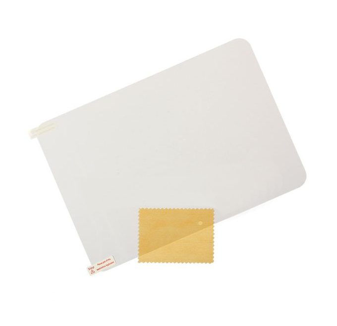 offertehitech-Screen Protector Film for 8.9 inch Ramos i9 Tablet PC