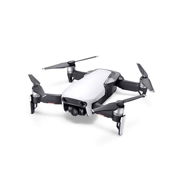 offertehitech-gearbest-DJI Mavic Air RC Drone 32MP Spherical Panorama Photo