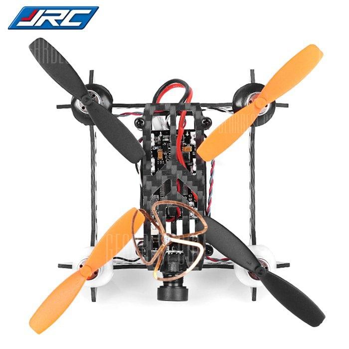offertehitech-gearbest-JJRC JJPRO - T2 85mm FPV Racing Drone - ARF