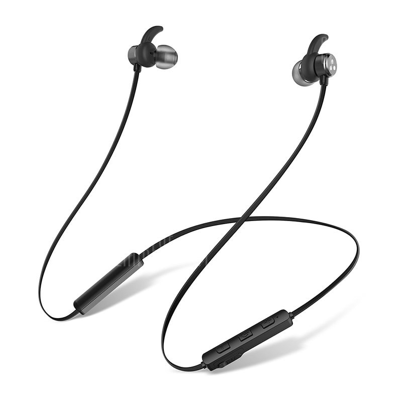 Image Result For Gaming Earphonea