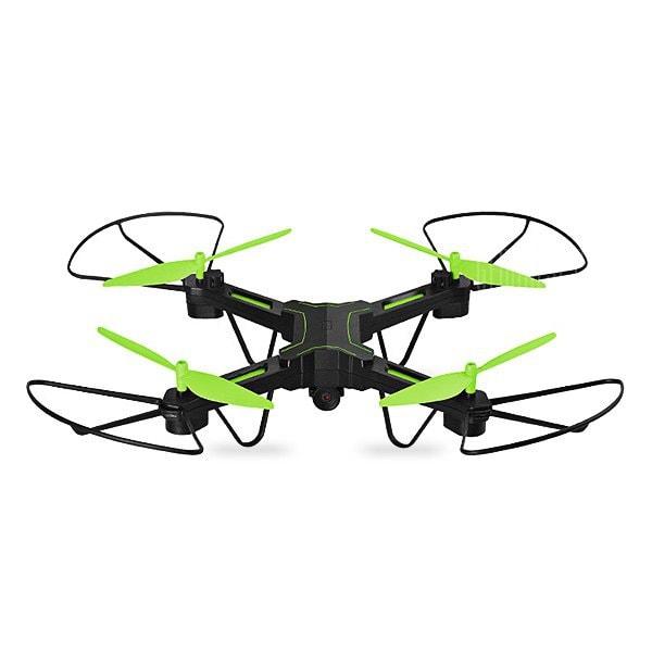 offertehitech-gearbest-X7TW RC Drone 0.3MP FPV Camera / Altitude Hold