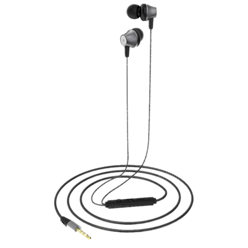 offerte for xiaomi wired earphones earbuds in ear