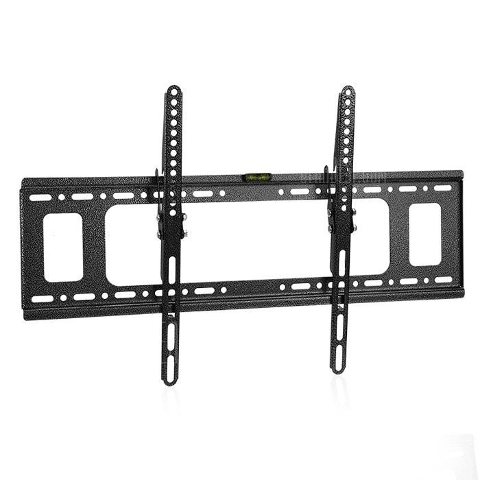 offertehitech-gearbest-Leigu Universal Flat TV Wall Mount Bracket 32 - 70 inch Holder