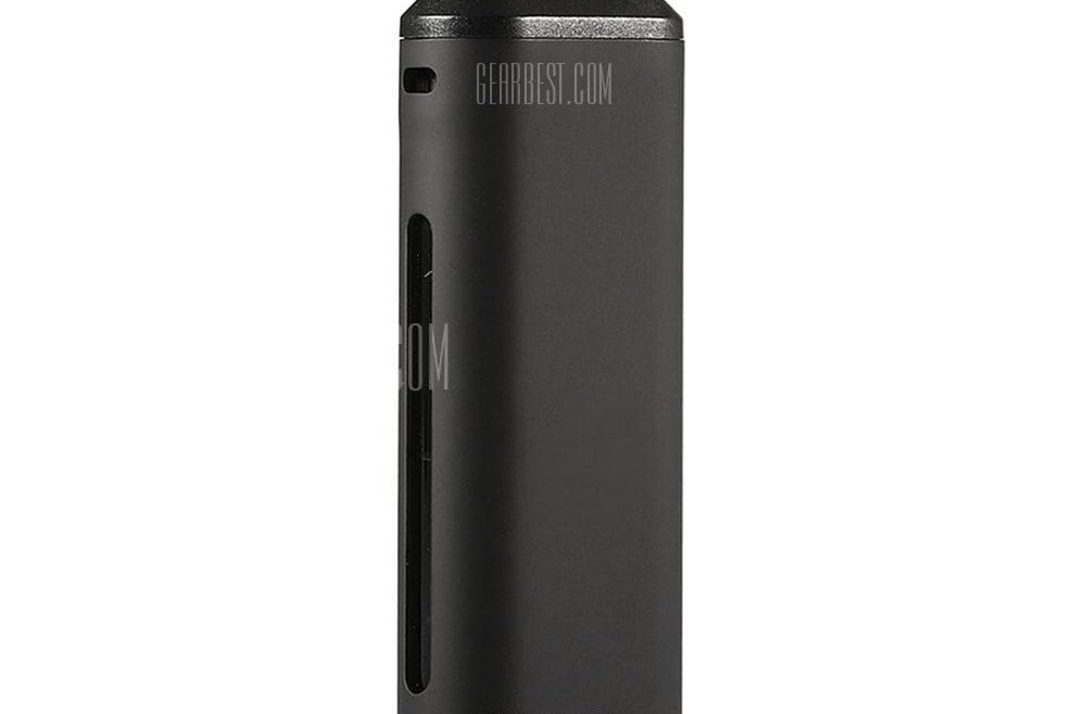 offertehitech-gearbest-Original Eleaf iCare Mini E Cigarette Starter Kit