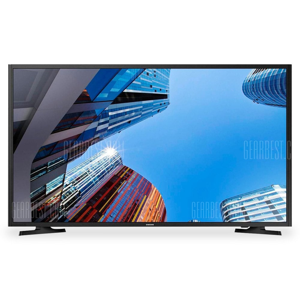 offertehitech-gearbest-SAMSUNG UE40M5002 TV