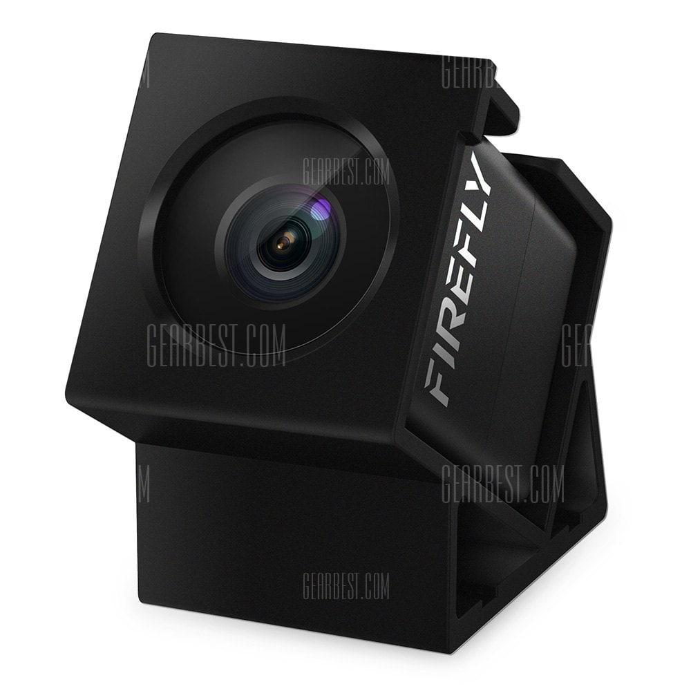 offertehitech-gearbest-Hawkeye Firefly Micro 1080P Mini Fotocamera Sportiva