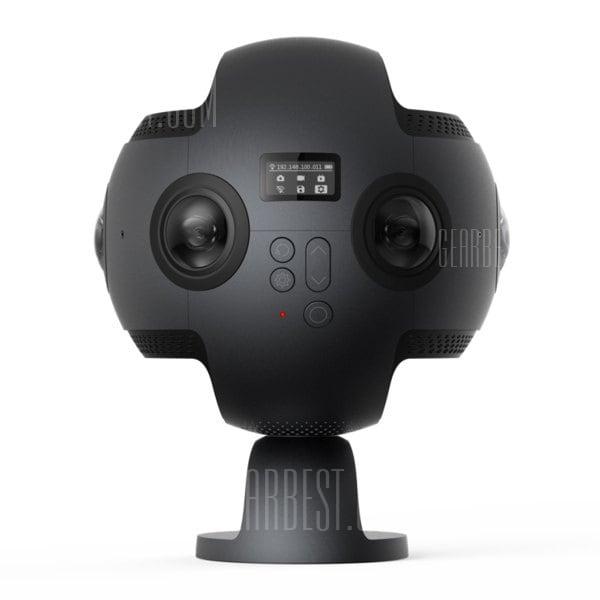 offertehitech-gearbest-Insta360 Pro 8K Fotocamera Sferica VR