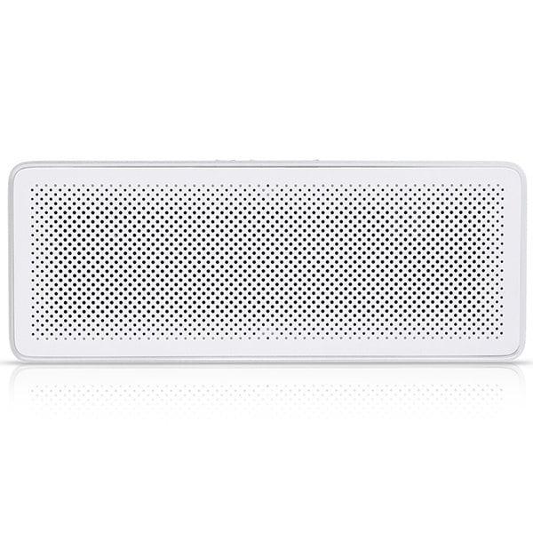 offertehitech-gearbest-Originale Xiaomi XMYX03YM Bluetooth 4.2 Altoparlante