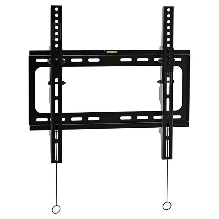 offertehitech-gearbest-PL 5030L Flat TV Wall Mount Bracket 37 - 70 inch Holder