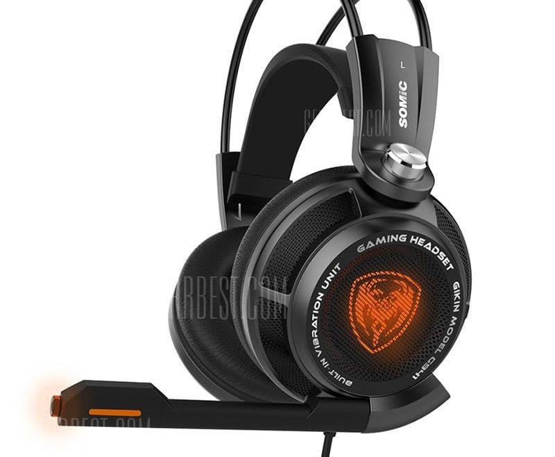 offertehitech-gearbest-Somic G941 7
