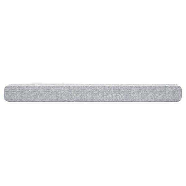 offertehitech-gearbest-Xiaomi 33 pollici TV Altoparlante