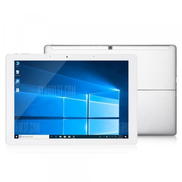offertehitech-gearbest-ALLDOCUBE iWork 3X 2 in 1 Tablet PC