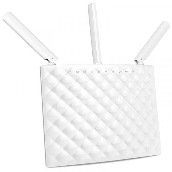 offertehitech-gearbest-Tenda AC15 Router Wireless 2