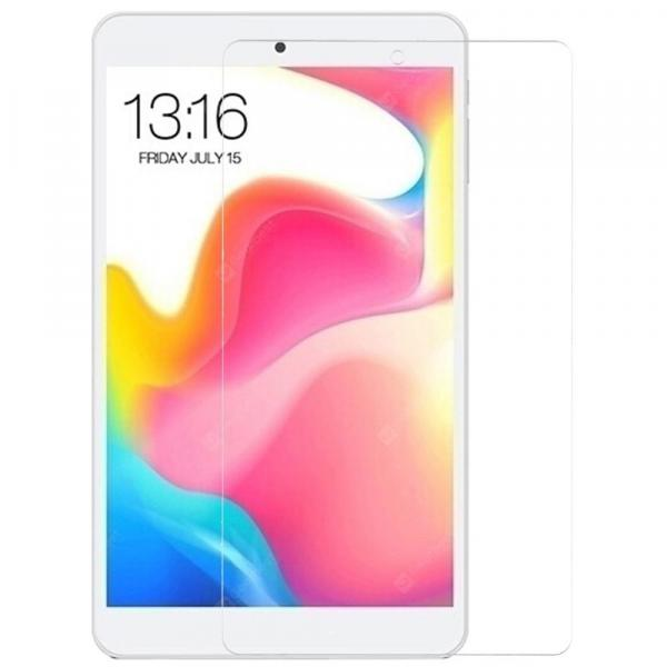 offertehitech-gearbest-ASLING 0.3mm 9H Hardness Tempered Glass Screen Protector Film for Teclast P80 Pro