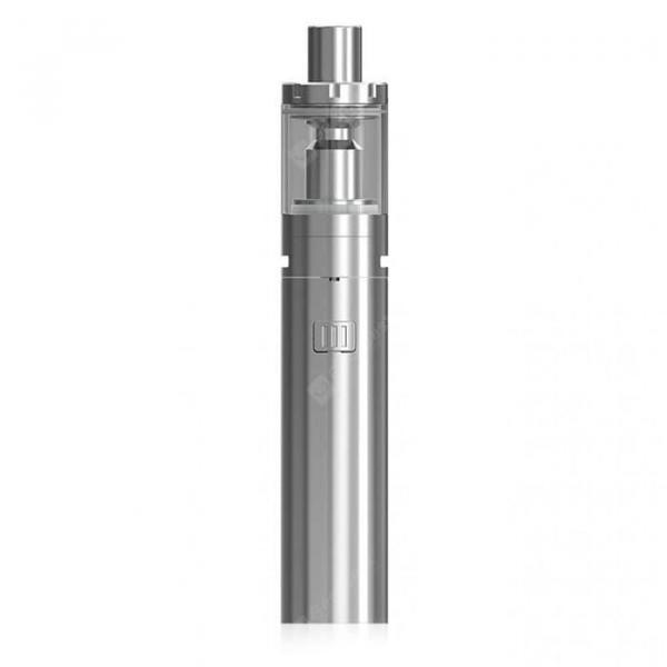 offertehitech-gearbest-Original Eleaf iJust S E Cigarette Starter Kit
