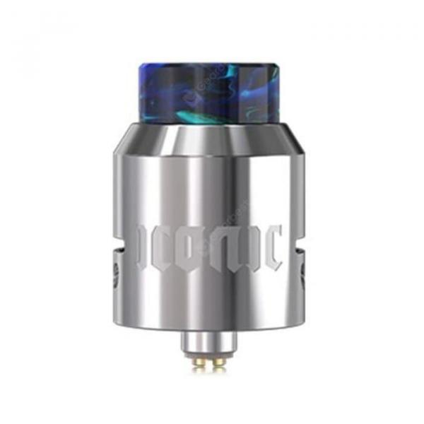 offertehitech-gearbest-Vandy Vape iConic RDA for E Cigarette