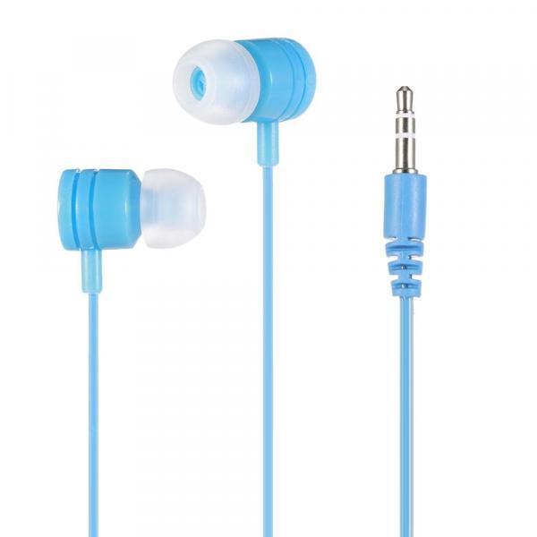 offertehitech-gearbest-3.5mm Universal Crystalline Earphone for Mobile Phone / Computer / MP3  Gearbest