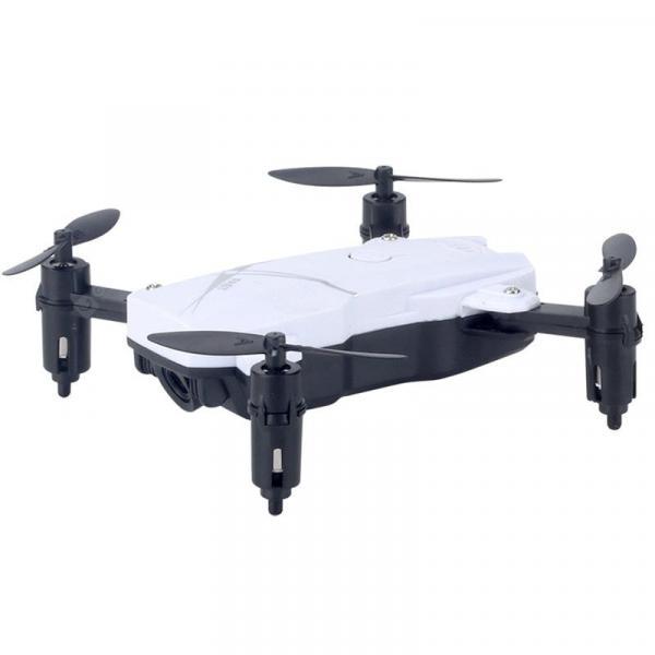 offertehitech-gearbest-LF602 WiFi 0.3MP Camera FPV RC Drone - RTF Altitude Hold UAV  Gearbest