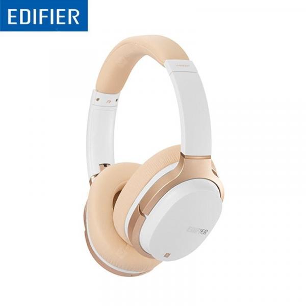 offertehitech-gearbest-Original EDIFIER W830BT Stereo Bluetooth Wireless Headphone  Gearbest