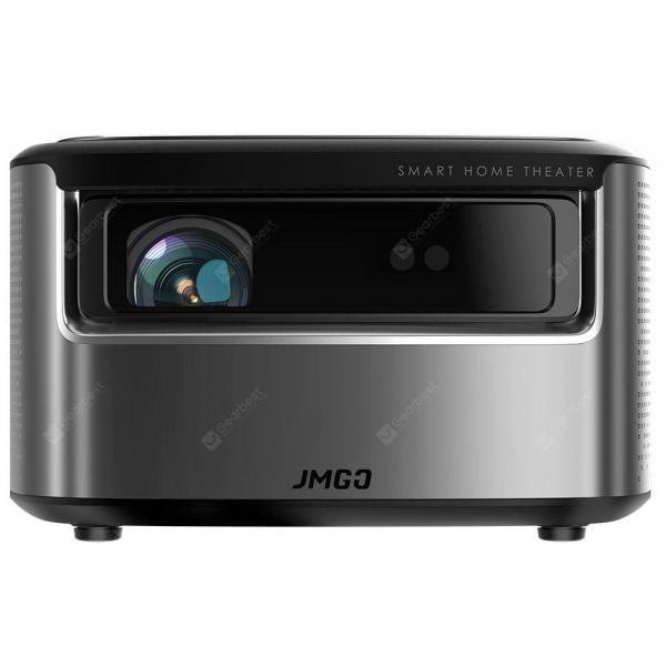 offertehitech-gearbest-Original JMGO N7 DLP 1300 ANSI Lumens Home Theater Projector  Gearbest