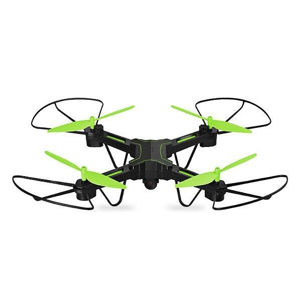offertehitech-gearbest-X7TW RC Drone 0.3MP FPV Camera / Altitude Hold  Gearbest