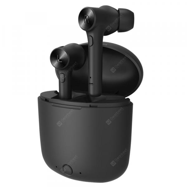 offertehitech-gearbest-Bluedio Hi TWS In-ear Wireless Sports Bluetooth Earphone  Gearbest