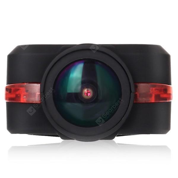 offertehitech-gearbest-Firefly Q6 Mini Airsoft Camera 4K/24fps 1080P/60fps  Gearbest