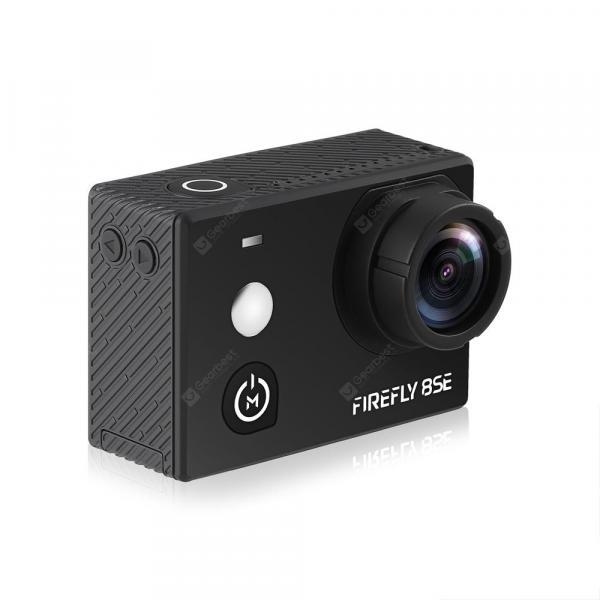 offertehitech-gearbest-Hawkeye Firefly 8SE 4K Action Camera  Gearbest