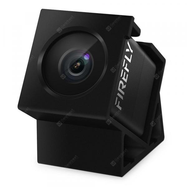 offertehitech-gearbest-Hawkeye Firefly Micro 1080P Mini Action Camera  Gearbest