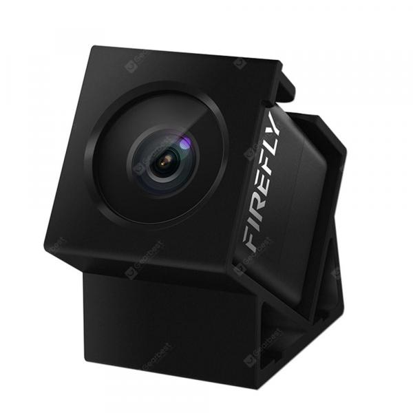 offertehitech-gearbest-Hawkeye Firefly Micro Cam Lite 1080P Mini FPV Action Camera for RC Drone  Gearbest