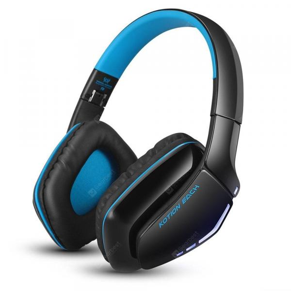 offertehitech-gearbest-KOTION EACH B3506 Bluetooth Noise Cancelling Headphones  Gearbest