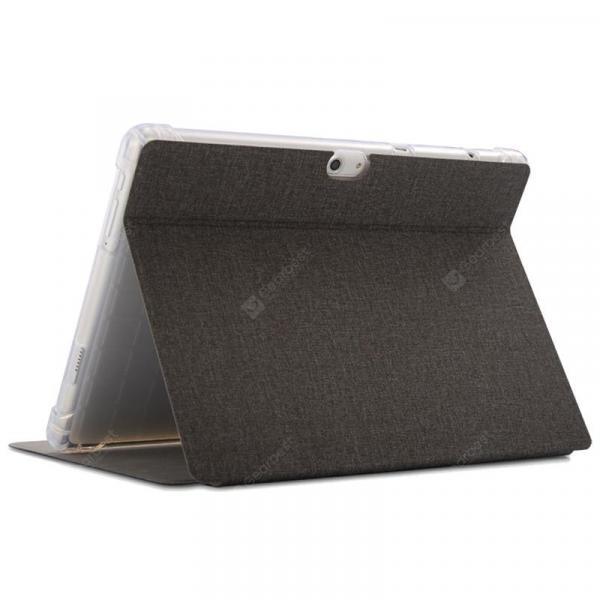 offertehitech-gearbest-OCUBE Protective Tablet Case for Teclast M20  Gearbest