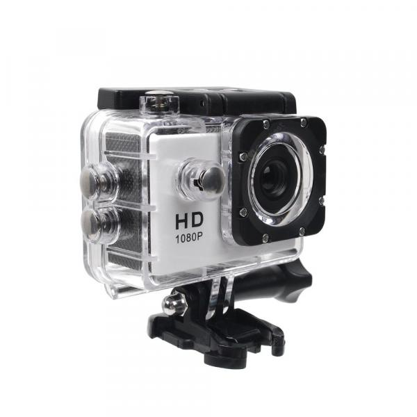 offertehitech-gearbest-Waterproof Sport Action Camera Camcorder  Gearbest