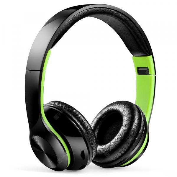 offertehitech-gearbest-Wediamond WZ8 Active Noise Cancelling Wireless Headset  Gearbest