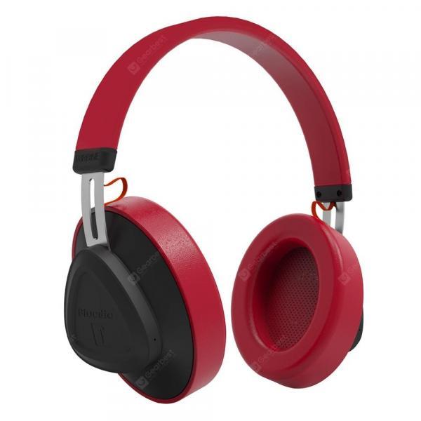 offertehitech-gearbest-Bluedio TM Wireless Bluetooth Headset Stereo Headphone  Gearbest