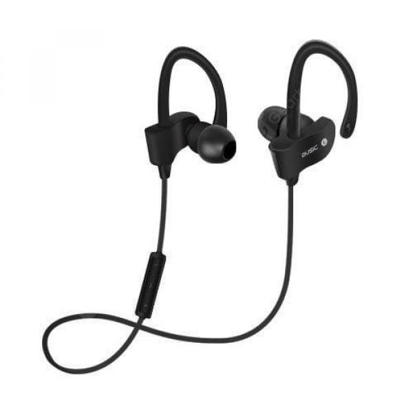 offertehitech-gearbest-Bluetooth 4.1 Sports Headset  Gearbest