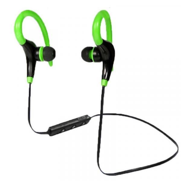 offertehitech-gearbest-Bluetooth Earphone for Phone Sport Headset Wireless Headphone  Gearbest