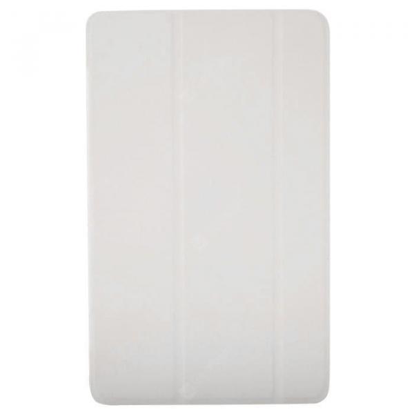 offertehitech-gearbest-OCUBE Anti-shock Protective Tablet Case for Xiaomi Mi Pad 4  Gearbest
