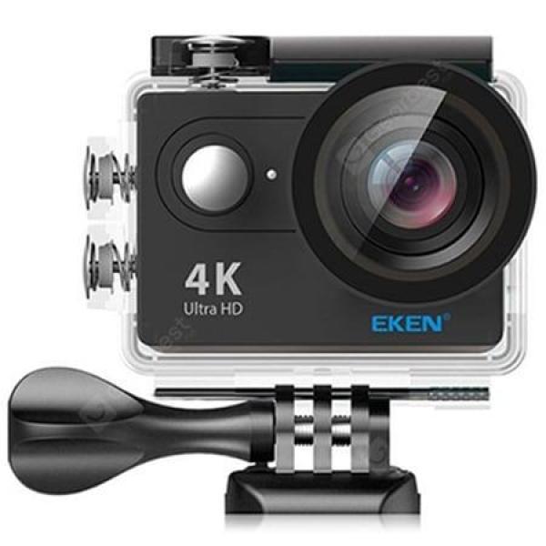 offertehitech-gearbest-Original EKEN H9R 4K Action Camera Ultra HD  Gearbest