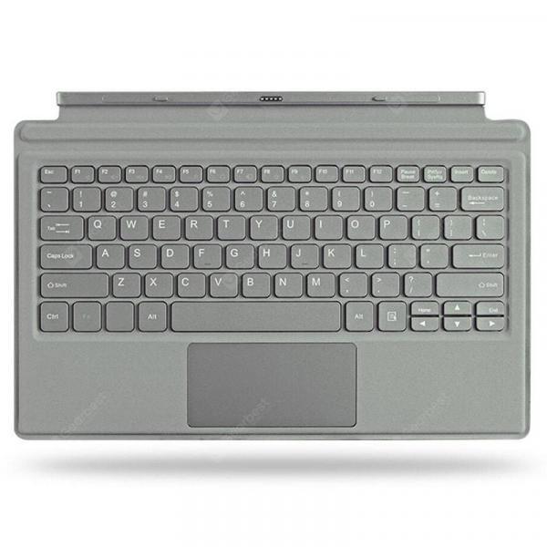 offertehitech-gearbest-Original Jumper Magnetic Keyboard for EZpad Go  Gearbest