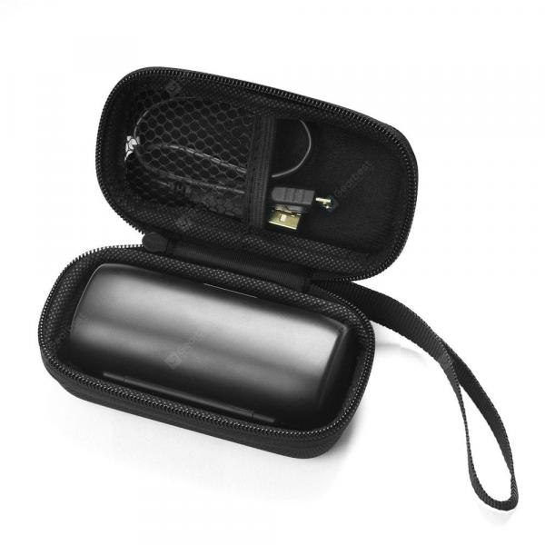 offertehitech-gearbest-Portable EVA Protective Bag Case Pouch Cover for Bose Sound Sport Free Earphone  Gearbest