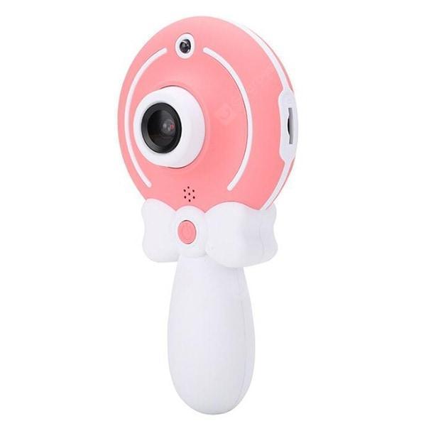 offertehitech-gearbest-ainol A268 Magic Wand Children Sports Camera  Gearbest