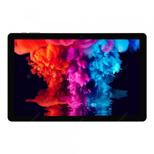 offertehitech-gearbest-CHUWI Hi10X 10.1 inch Tablet PC Intel Gemini Lake N4100 Quad Core CPU Windows 10 OS 6GB LPDDR4 / 128GB eMMC BT5.0
